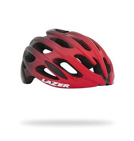 LAZER Lazer Blade Helmet