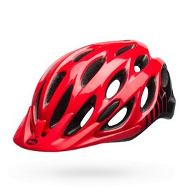 Giro Bell Traverse Helmet - One Size - Adult