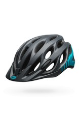 Giro Casque Bell Traverse - Taille universelle - Adulte