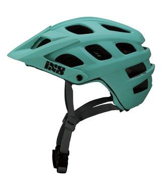 Helmet IXS Trail RS Evo