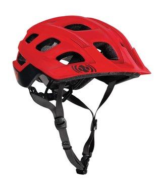 Helmet IXS Trail XC