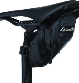 Lizard Skins Cache Saddle Bag - Super