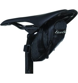 LIZARD SKINS Lizard Skins Cache Saddle Bag - Super