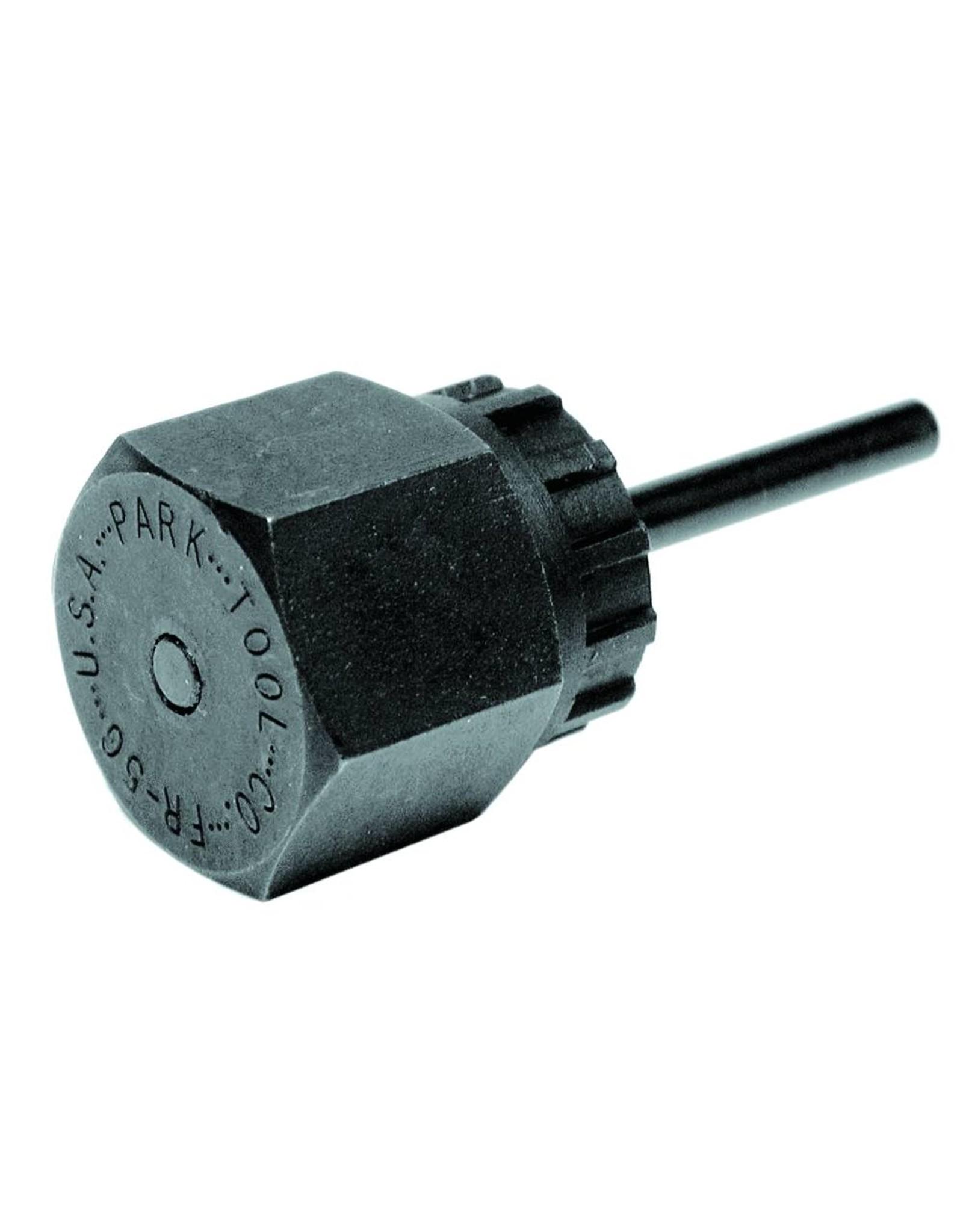 Outil à cassette Park Tool FR-5G