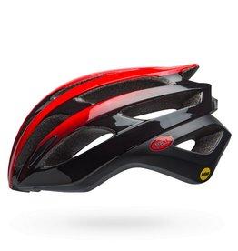 BELL Bell Falcon MIPS Helmet