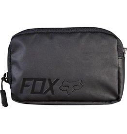 Sacoche de poche Fox Pocket Case