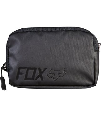 Sacoche de poche Fox Pocket Case