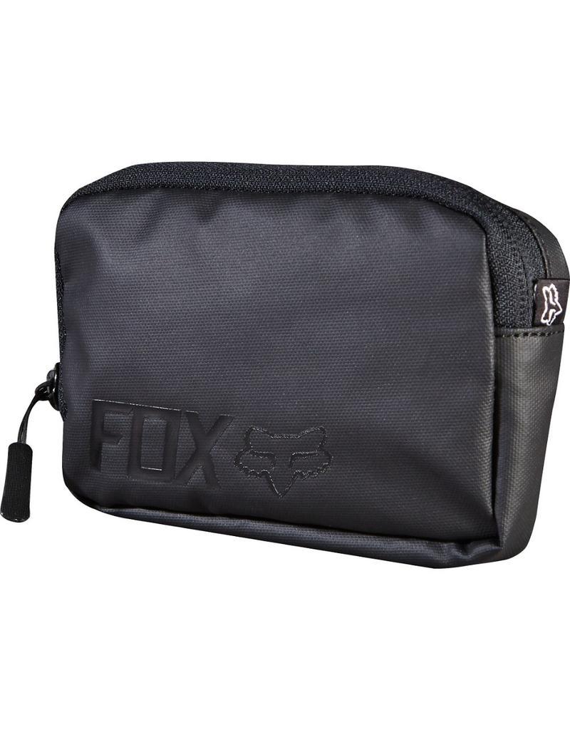 Fox Fox Pocket Case