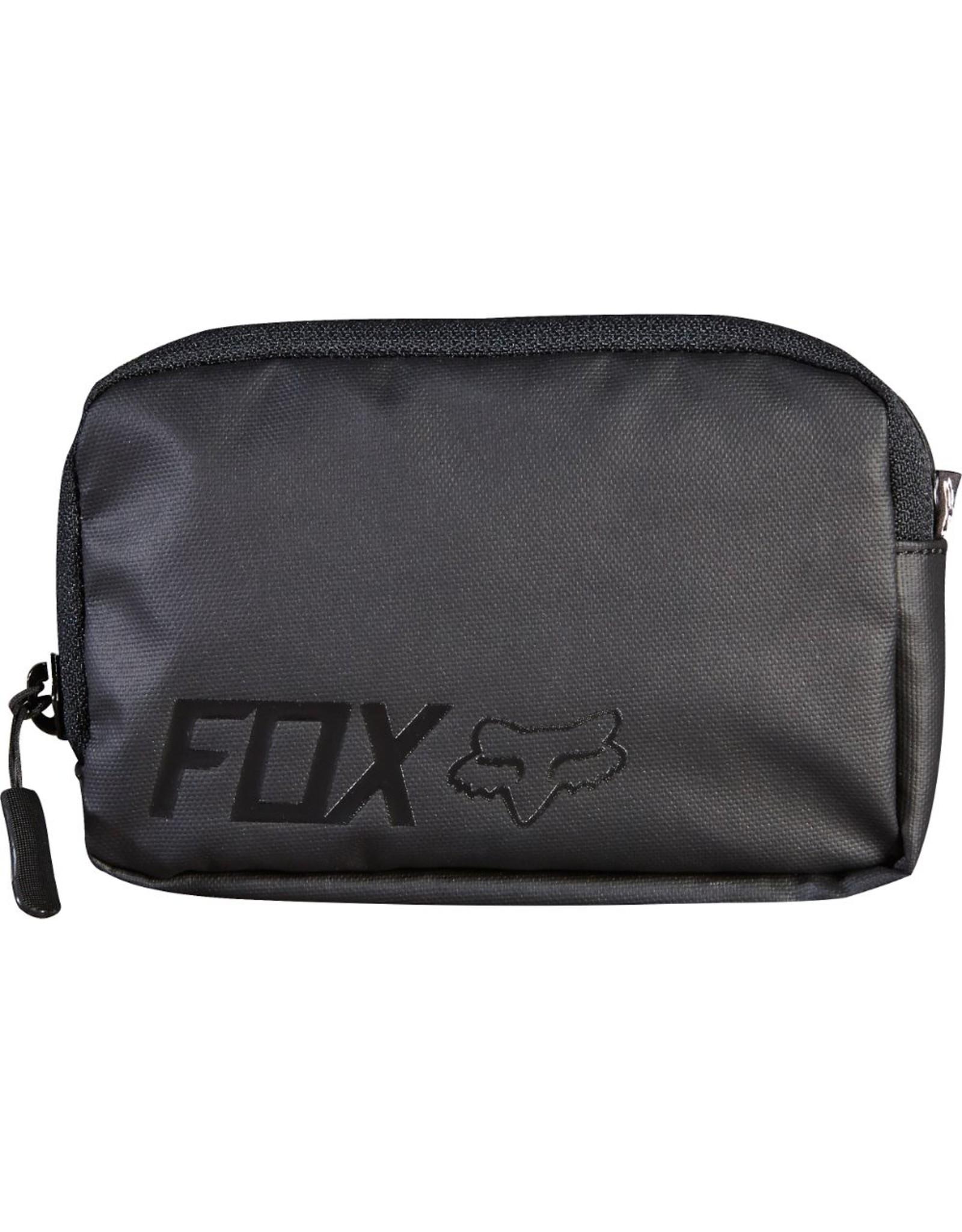 Fox Pocket Case