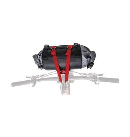 Blackburn Outpost Roll Handlebar Bag