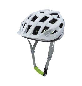 IXS IXS Kronos Evo Helmet