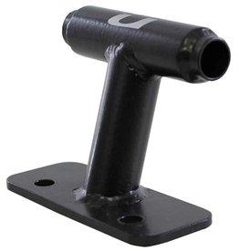Kuat Dirtbag Fork Adapter 15x110mm Thru Axle Boost