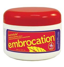 ChamoisBut Chamois Butt'R Eurostyle Cream - Warm - 8oz