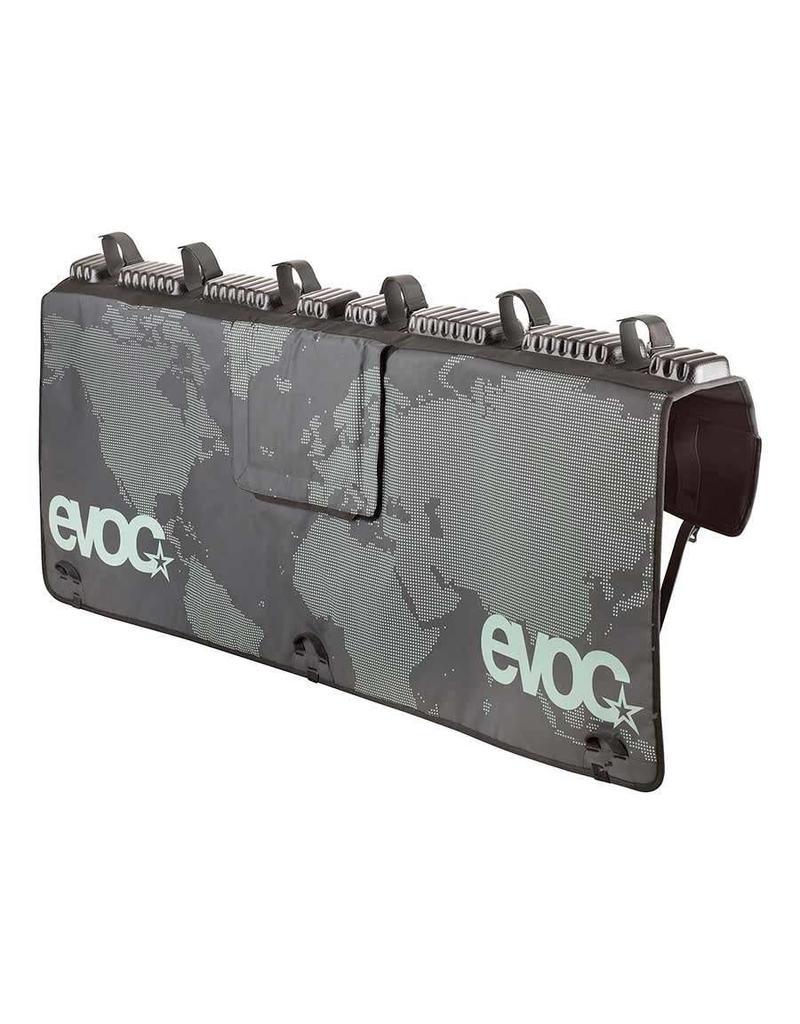 EVOC Coussin pour camion Evoc - XL