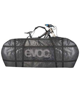 Housse pour vélo Evoc Bike Cover