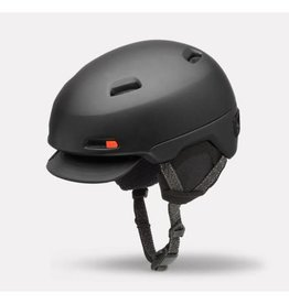 Giro Shackleton Winter Helmet