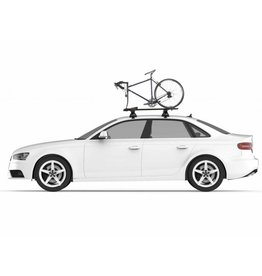 YAKIMA Yakima Highspeed Roof Rack