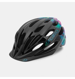 Giro Giro Verona - One Size - Women