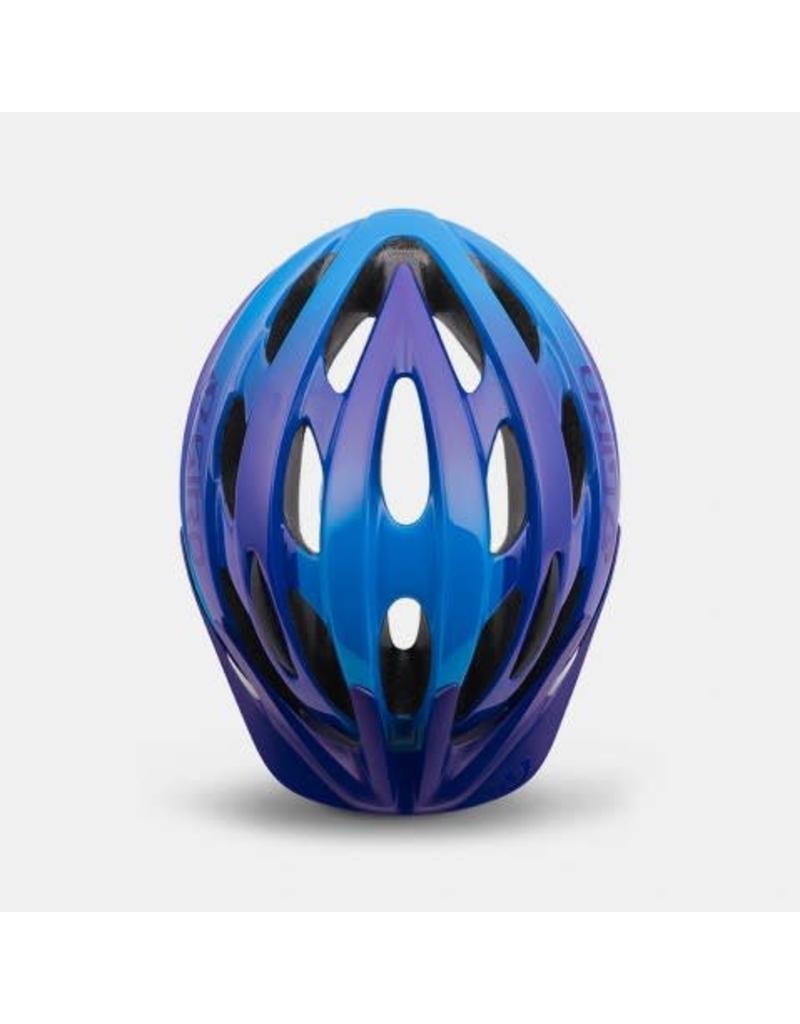 Giro Casque Giro Verona - Taille universelle - Femmes