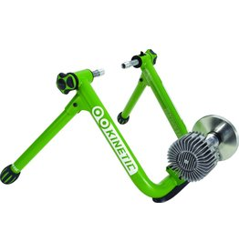 KINETIC Kinetic Road Machine 2.0 Trainer