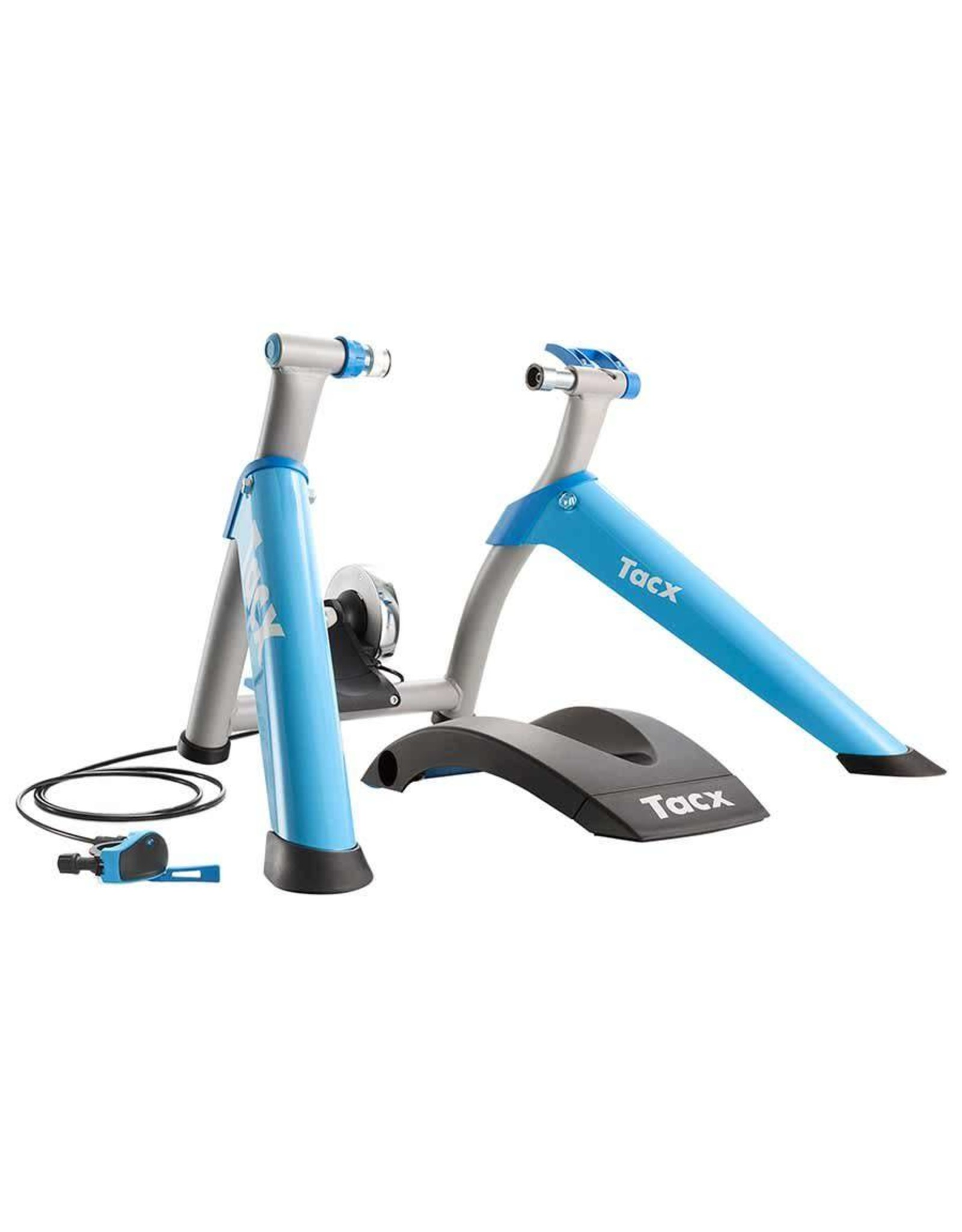 Tacx T2400 Satori Smart Wireless Trainer