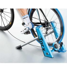 Tacx T2600 Blue Motion Trainer