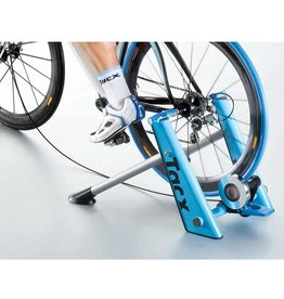 Tacx Tacx T2600 Blue Motion Trainer