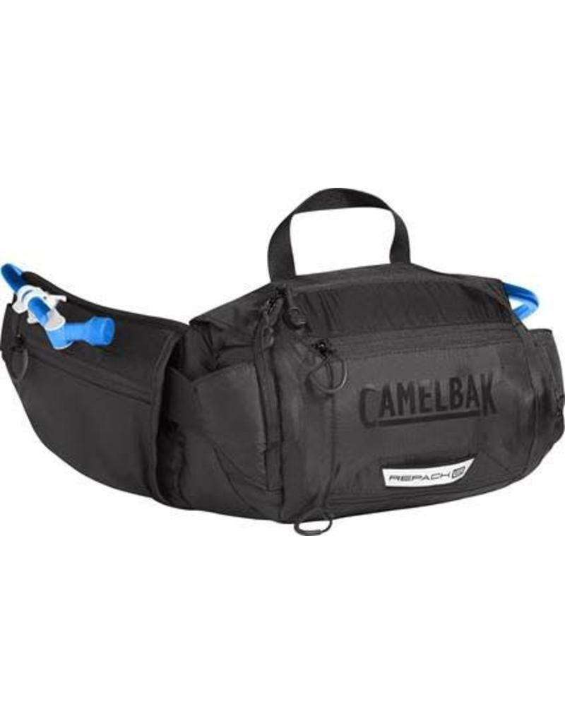 Camelbak CamelBak Repack LR Belt 4