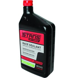 NO TUBES Stan's Race Sealant - 32oz