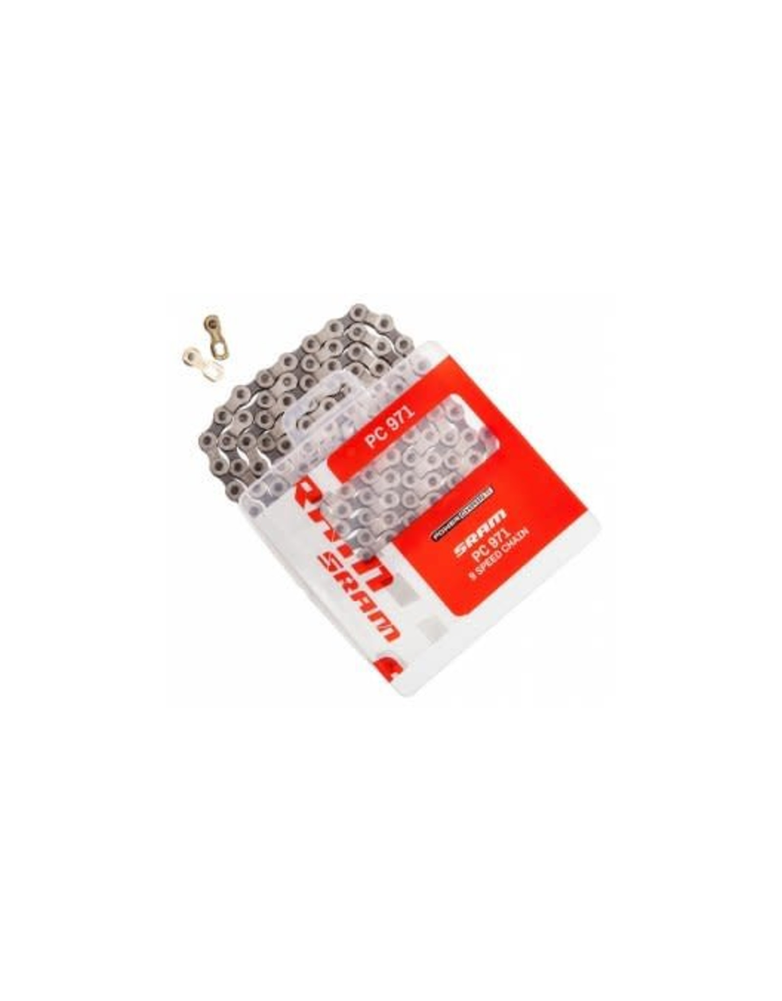 SRAM Sram PC-971 Chain - 9sp
