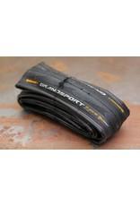 Continental Grand Sport Race Tire 700x28