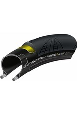 Continental Grand Prix 4000S II Tire 700x28