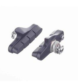 Shimano Patins de freins Shimano BR-5800 - R55C4