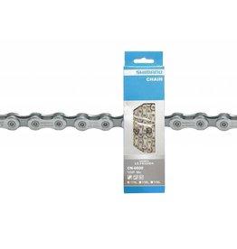 ShimanoWHS Shimano Ultegra Chain 10 sp CN-6600