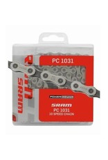 SRAM Sram Chain 10 sp PC-1031