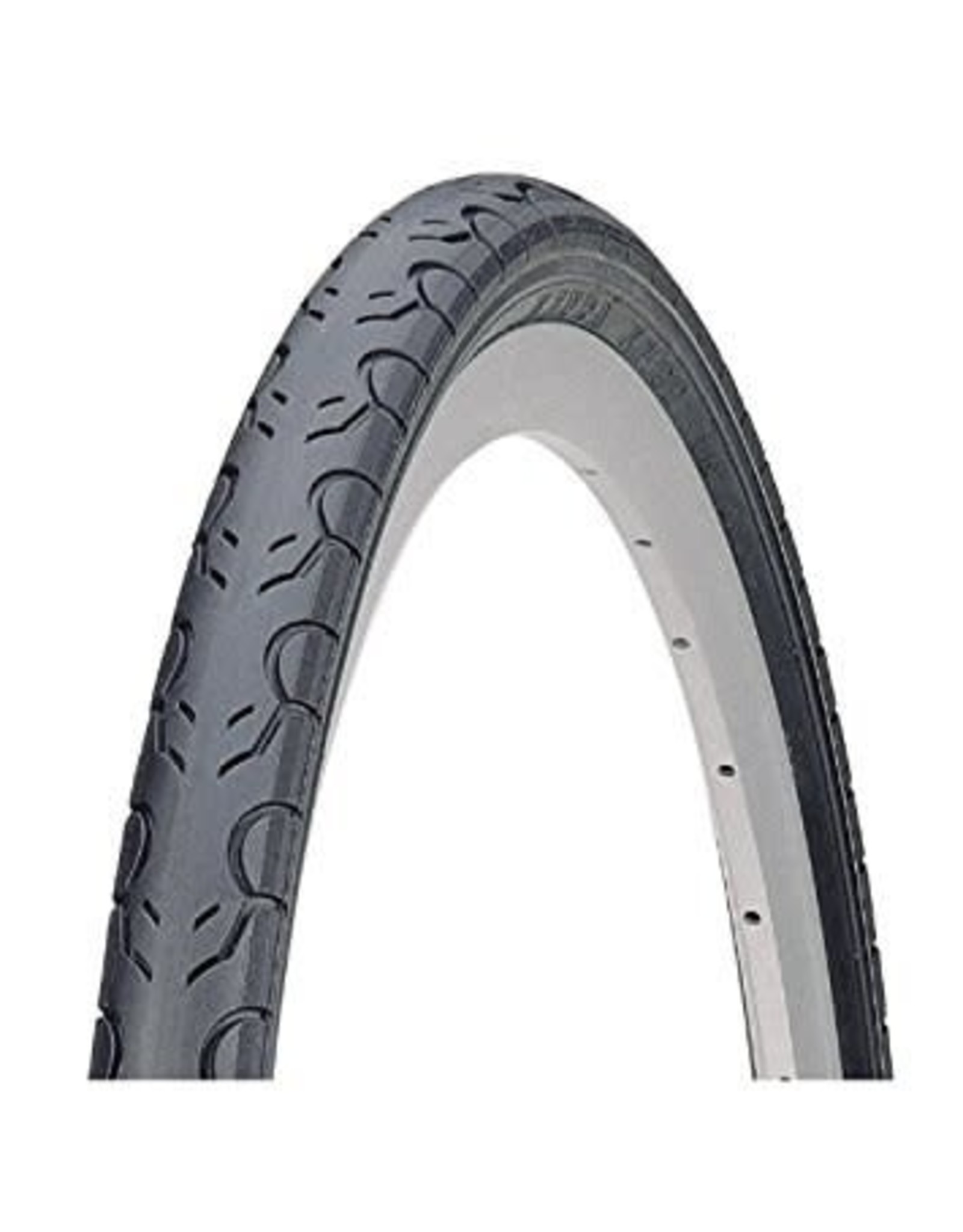 Kenda Kwest Tire 700x35