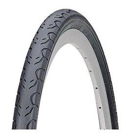 KENDA Kenda Kwest Tire 700x35