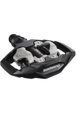 Shimano Pédales SPD Shimano PD-M530