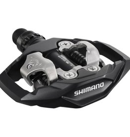 Shimano SPD Pedals PD-M530