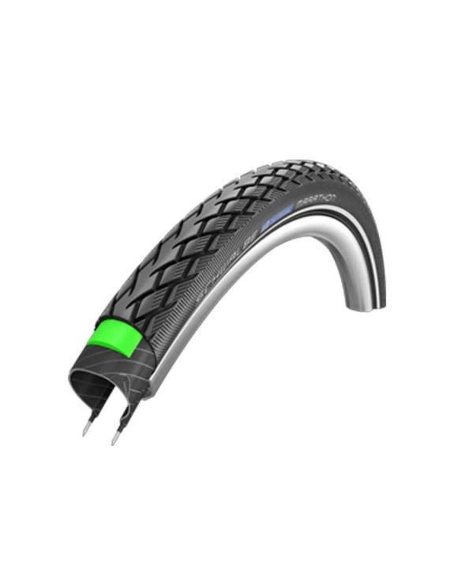 Schwalbe Marathon Tire 26x1.75