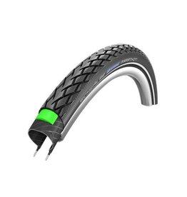 SCHWALBE Schwalbe Marathon Tire 26x1.75