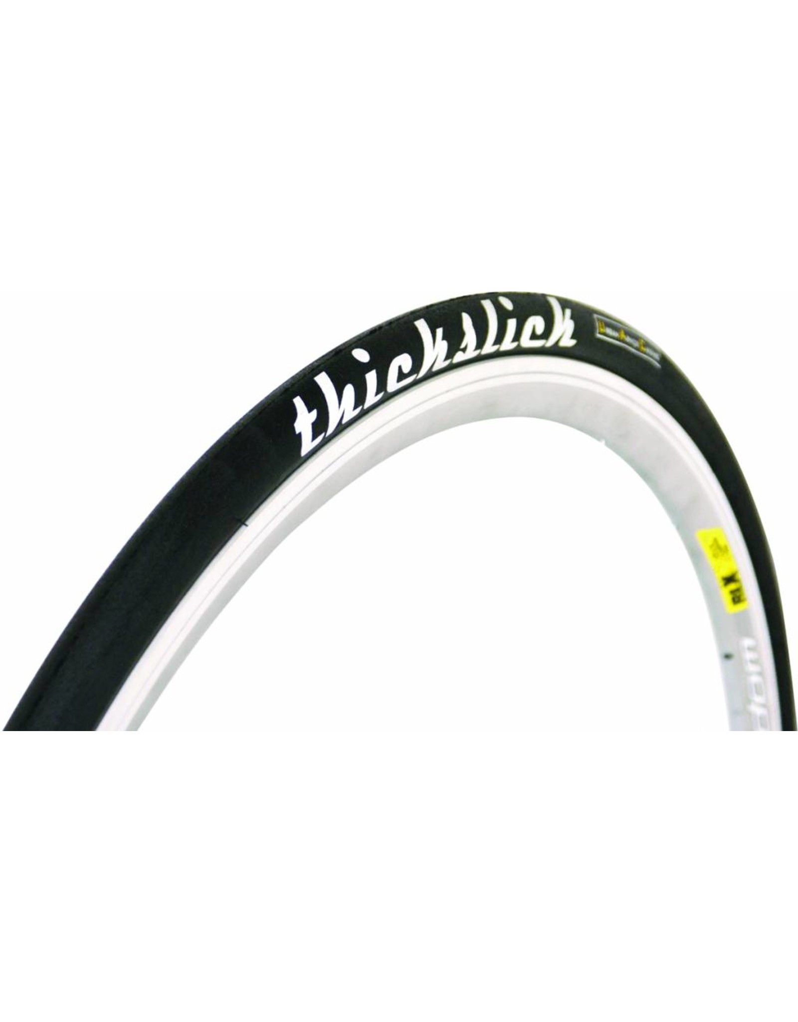 Freedom Thickslick Tire 700x28