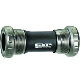 TRUVATIV GXP Bottom Bracket 22/24mm SRAM / Truvativ Team - Shell 68/73mm