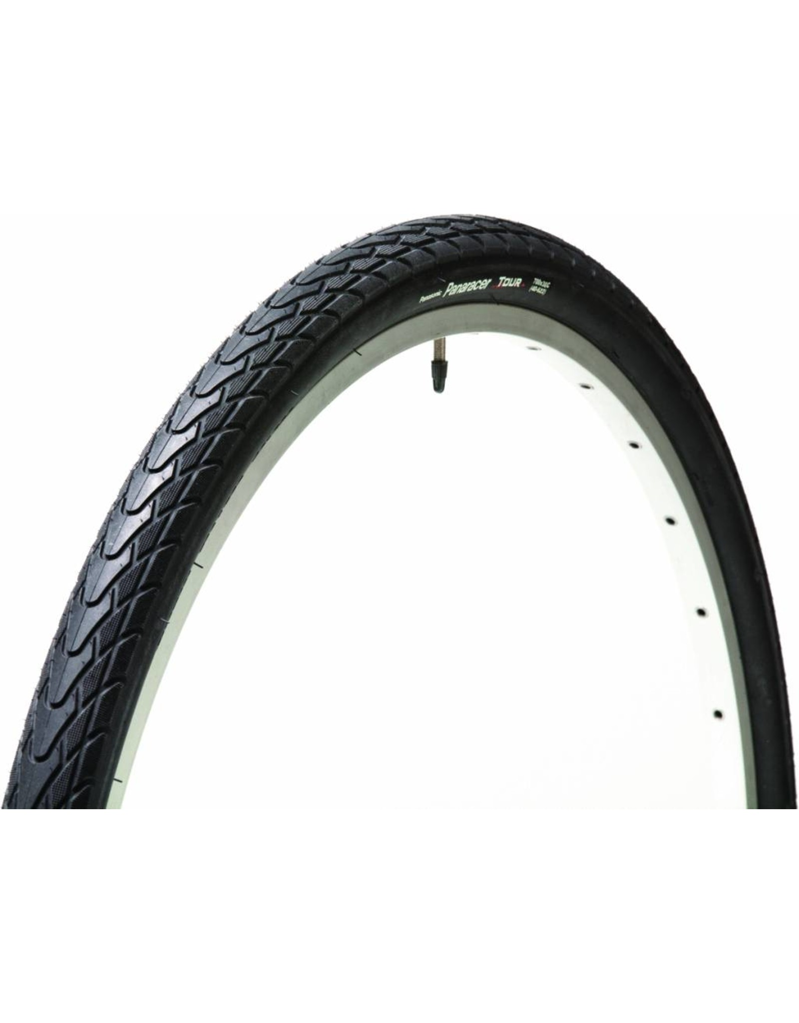 Panaracer Tour Tire 700x35