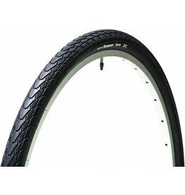 Panaracer Tour Tire 700x35