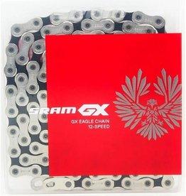 SRAM GX Eagle Chain 12 sp