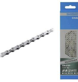 Shimano Ultegra Chain 10 sp CN-6701