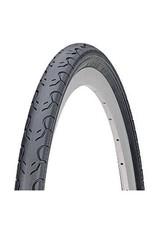 Kenda Kwest Tire 26x1.5