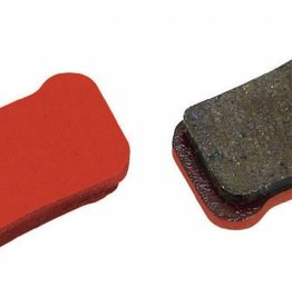 Jagwire Comp Brake Pads for Avid BB7