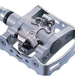 SPD Shimano Pedals PD-M324